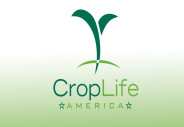CropLife America (CLA) Screenshot